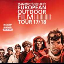 European-outdoor-film-tour-1500801985