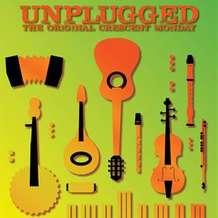 Crescent-unplugged-1505245620