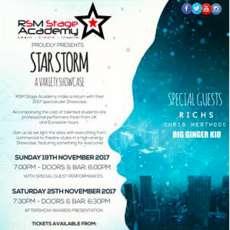 Star-storm-1505246067