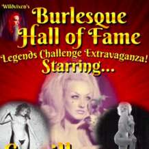 Wildvixen-s-burlesque-hall-of-fame-legends-extravaganza-1509913853