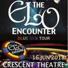 The-elo-encounter-1509914840