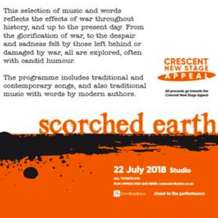 Scorched-earth-1520780733