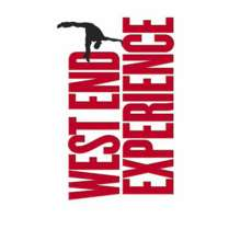 West-end-experience-2018-1520780867