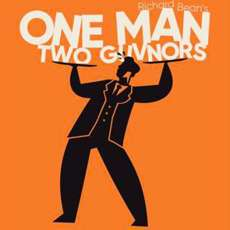 One-man-two-guvnors-1523000577