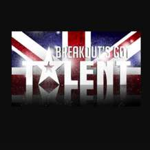 Breakout-s-got-talent-1561201663