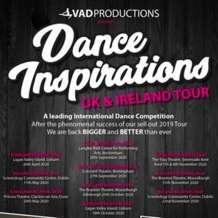 Dance-inspirations-1577885195