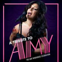 A-tribute-to-amy-1579724592