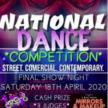 National-dance-competition-1580483879