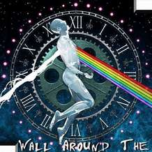 The-floyd-effect-the-pink-floyd-show-1581256156