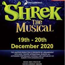Shrek-the-musical-1595278384