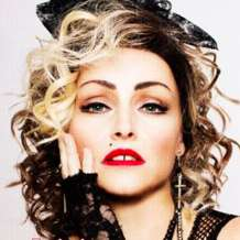 Tasha-leaper-as-madonna-1595362397
