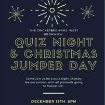 Quiz-night-and-christmas-jumper-day-1576008700