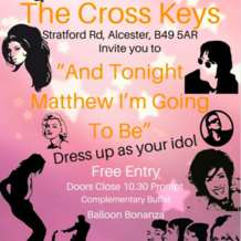 Nye-the-cross-keys-1577649202