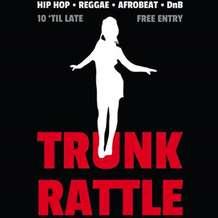 Trunk-rattle-1408359800
