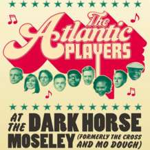 Atlantic-players-1421963131