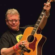 Turning-stories-into-songs-a-day-workshop-with-robb-johnson-1448308876