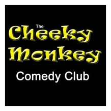 The-cheeky-monkey-club-1473195425