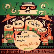 The-terry-clarke-band-1486158168