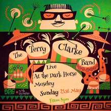 The-terry-clarke-band-1495136749