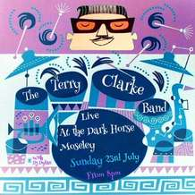 The-terry-clarke-band-1500803261