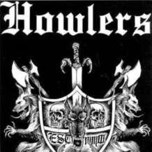 Harry-the-howlers-the-good-water-voodoo-kings-1503869957