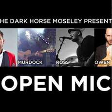 Open-mic-jam-sessions-1514408096