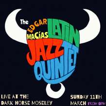 The-edgar-macias-latin-jazz-quintet-1520781555