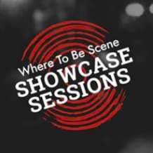 Showcase-sessions-1538739972