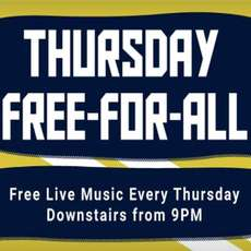 Thursday-free-for-all-1539539383