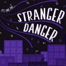 Stranger-danger-1539539703