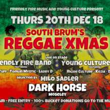 Young-culture-band-friendly-fire-band-reggae-xmas-1544720582