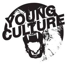 Young-culture-band-1549186486