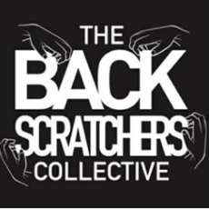 The-back-scratchers-collective-1553341356