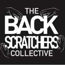 The-back-scratchers-collective-1553341372