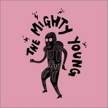 The-mighty-young-1554884440