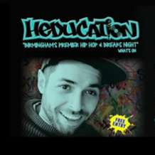 Heducation-ben-dunn-1559588411