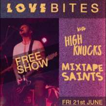 Lovebites-high-knucks-mixtape-saints-1559591846