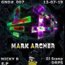 Gnd-007-mark-archer-1562788056