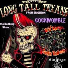 Long-tall-texans-1566214889