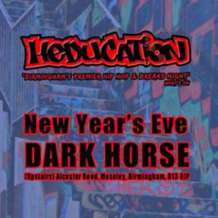 Nye-heducation-1567941151