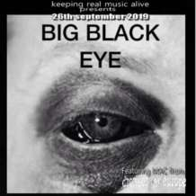 Big-black-eye-1569144642