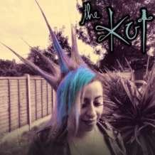 The-kut-1571523084