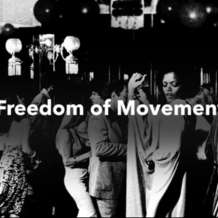 Freedom-of-movement-1572363422
