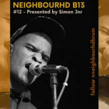 Neighbourhd-b13-1574451718