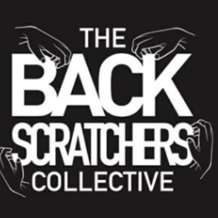 The-back-scratchers-collective-1576523752