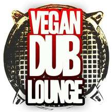 Veganuary-dub-lounge-1577456099