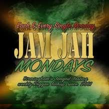 Jam-jah-mondays-1577456898