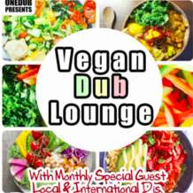 Vegan-dub-lounge-1581368240