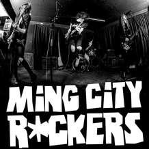Ming-city-rockers-hector-1582664298