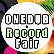 Onedub-record-fair-1582665560